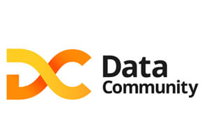 data-community