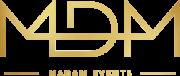 Madam events – organizacja imprez, szkoleń, konferencji